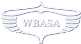 Wooden Boat Association of SA inc